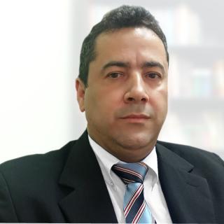 Dr. Daniel Martins Cardoso - Advogado em Santo André - Especialista em Direito Imobiliário