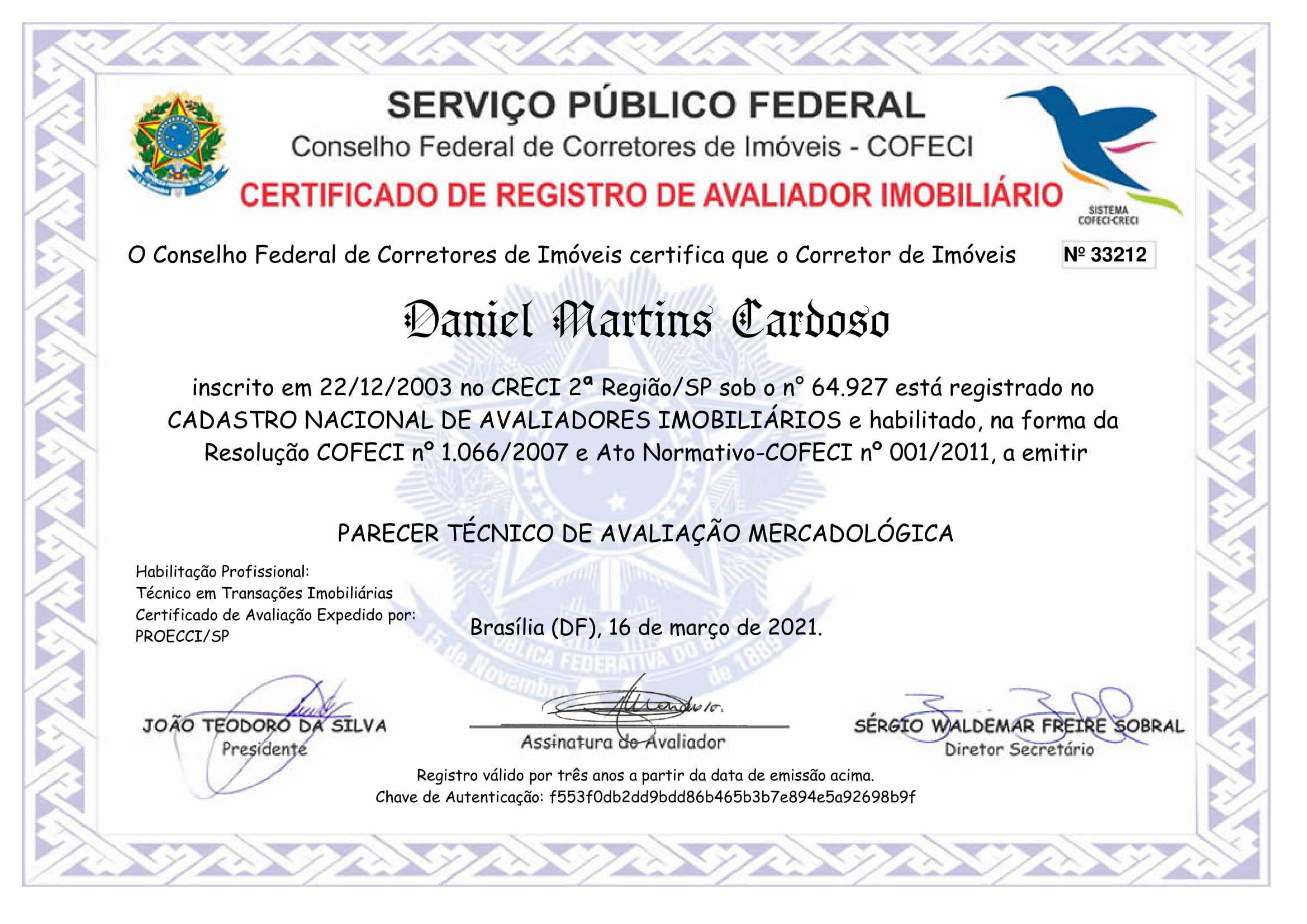 Certificado_CNAI33212-1
